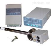 XRS-CY-2C氧化锆氧量分析仪
