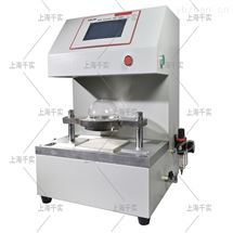 织物渗水性测定仪/纺织品抗渗水测试仪