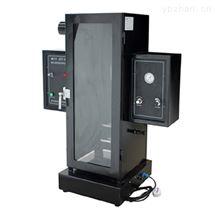 建筑材料烟密检测仪/FTT烟密度箱