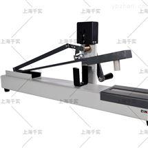 手动织物耐摩擦色牢度检测仪