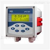 PHG-3081循环冷却水-PH分析仪