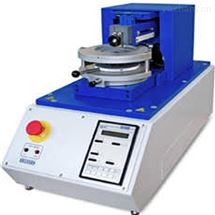 电动十字划格器/划格法附着力测试仪