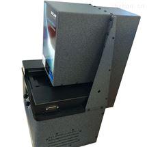 防紫外线透过测试仪/防晒系数分析仪