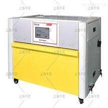 台式氙灯老化试验机/风冷氙灯佬化检验机