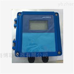 PHG-2518X电极可自动清洗-在线PH计