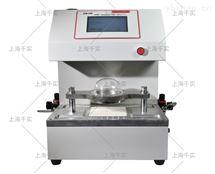 耐静水压测试仪/织物渗水性检测仪