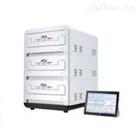 安誉科技实时荧光定量PCR仪