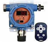 XRS-SP-2102PLUS可燃气体探测器