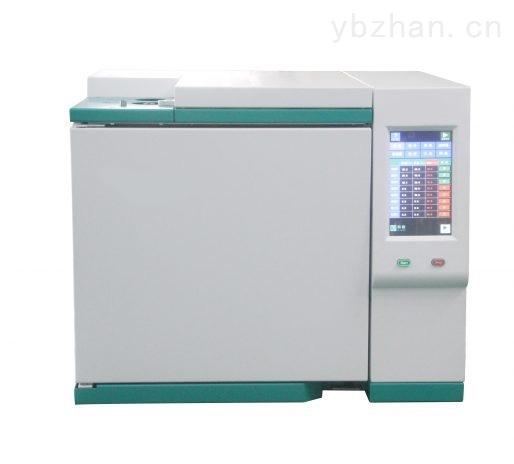 气质联用仪/气相色谱检测分析仪