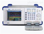 XRS-SA8320逻辑分析仪2