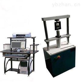 木材硬度试验机