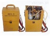 XRS-BQCX-II便携式气体传感器校验仪