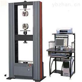 GJ-1168热塑性塑料管材蠕变比率试验机