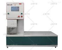 织物耐破测试仪/耐破强度试验机