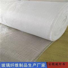 玻纤布无碱玻璃丝布