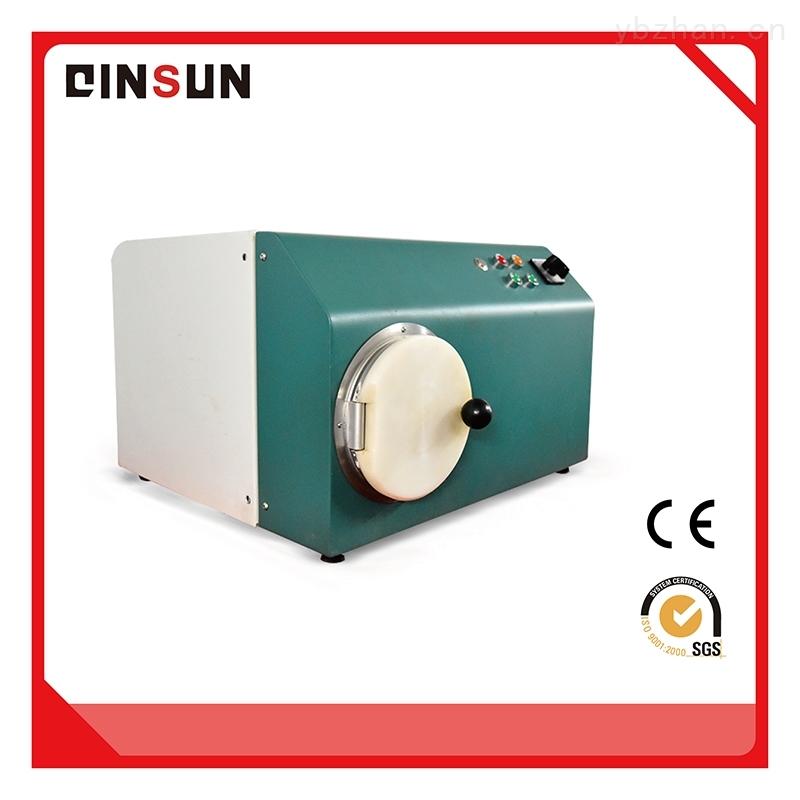 汽蒸收缩率检测仪/汽蒸缩率仪