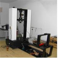 WDW-J对接直角旋转扣件抗拉强度试验机