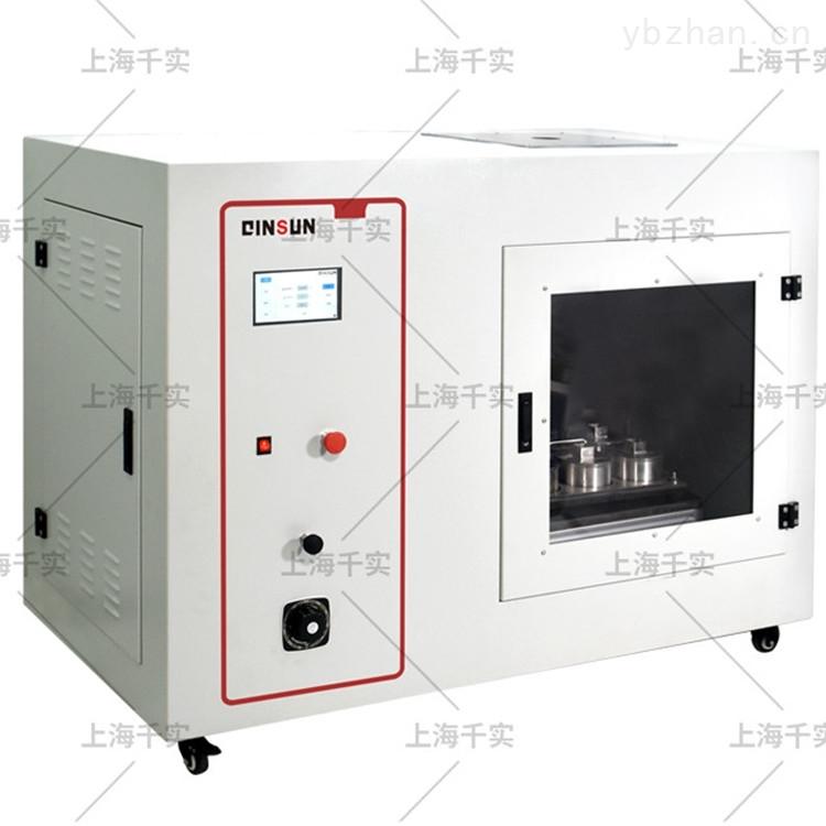 阻干态试验仪/防hu服干态检测器