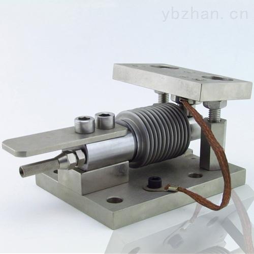 ■波纹管称重传感器
