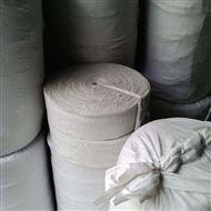 陶瓷带管道陶瓷纤维带