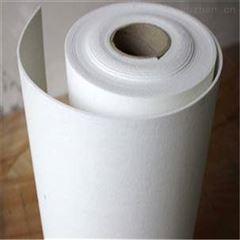 陶瓷纸隔热硅酸铝纤维纸 陶瓷纤维垫片垫圈