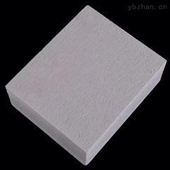 陶瓷纸耐高温隔热防火阻燃硅酸铝纸 陶瓷纤维纸