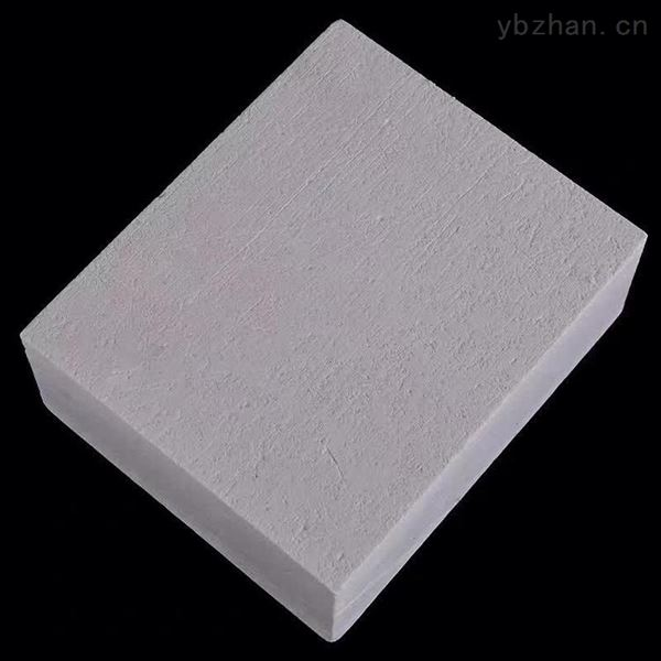 10mm硅酸铝陶瓷纤维纸 陶瓷防火纸