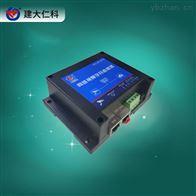 RS-ZF-ETH字符网络视频字符叠加器