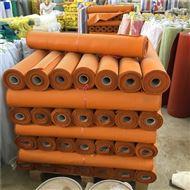 硅胶布防火硅胶涂层布