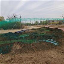固沙抑尘剂环保质量要求