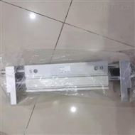 MHS3-16D原装SMC圆形主体 3爪型 标准型
