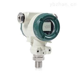 JC-2000-FB2088型压力变送器