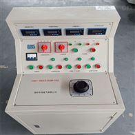 一体式开关柜通电试验台
