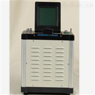 LB-70D低浓度烟尘烟气分析仪优势