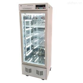 150C.250D智能光照培养箱*