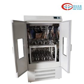 ZHWY-2112B大容量全温振荡培养箱