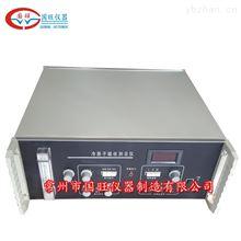 CG-1C微控冷原子吸收测汞仪