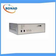 PVX-4150脉冲发生器 高压输出 美国DEI