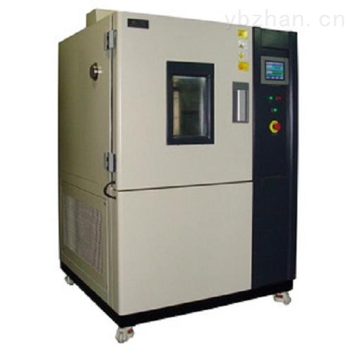 织物透湿试验箱/织物面料透湿性测试仪