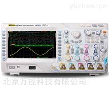 数字示波器 MSO/DS4000系列 普源RIGOL