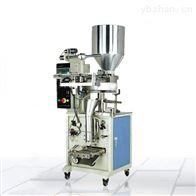 立式食用盐颗粒包装机1-250克/包