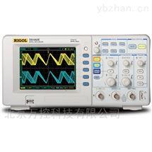 WK-DS1102E数字示波器 DS1000E/U