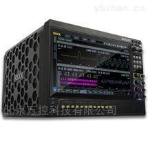 任意波形发生器 DG70000系列