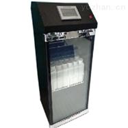 LB-8001水质等比例采样器