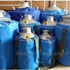 YDS-2-30液氮罐