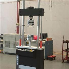 WAW-1000D球墨铸铁拉伸试验机