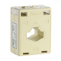 AKH-0.66/I 30I 100/5A低压电流互感器穿母排线缆精度0.5级