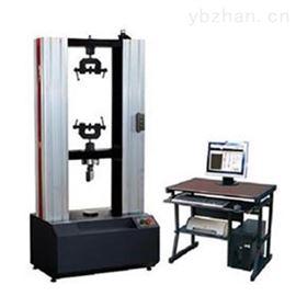 泡沫板压缩试验机