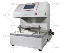 耐水压测试仪/织物渗水仪