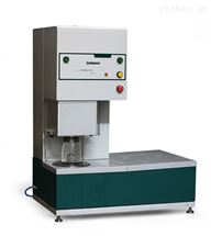 耐破强度试验测试仪/数字式胀破检测仪